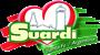 Municipalidad de Suardi logo